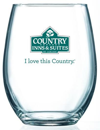 20 oz Stemless Wine Glass-0