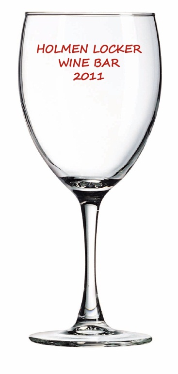 10.5 oz. | Nuance Wine Glass-0