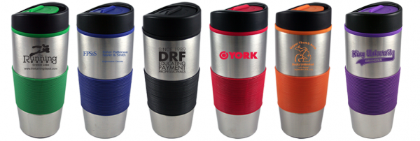 Ventura Travel Tumbler | 15 oz-0