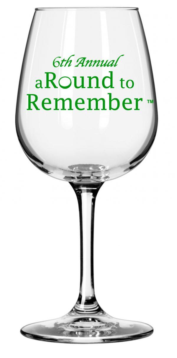 12.75 Ounce Wine Glass-0