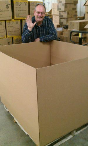 Barn Box-0