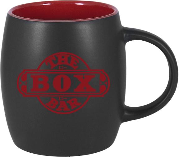 13 oz. | Espy's Barrell Mug-2367