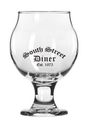 5 oz. | Belgian Taster Glass-0
