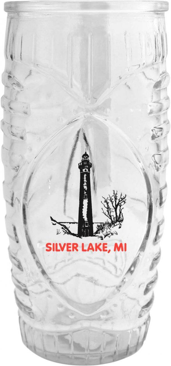 20 oz. | Tall Tiki Glass-0