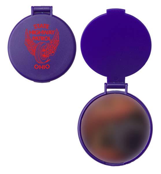 Compact Pocket Mirror-2719