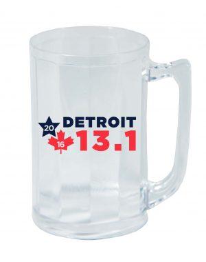 Acrylic Outdoor Drinkware 5 oz. Taster Mug-0