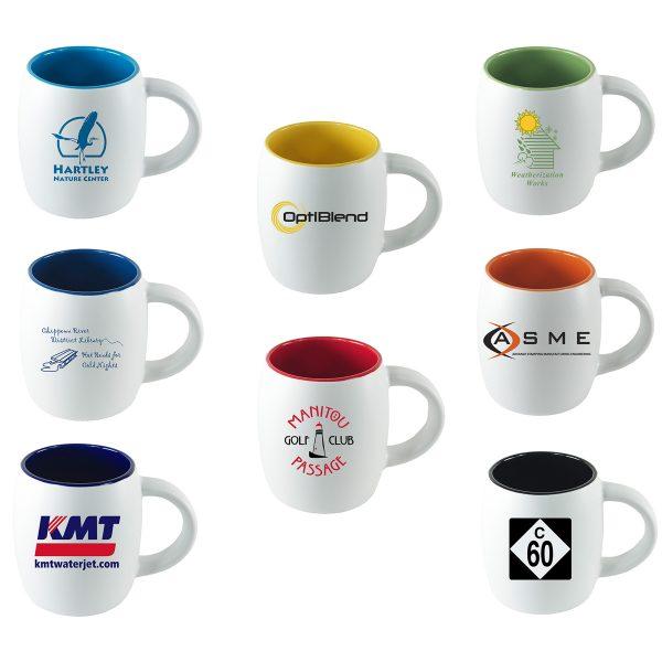 14 oz. | Barrel Mug-0