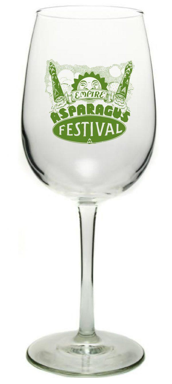 Premium Vina Line Item #7533 16 oz. Wine Glass-0