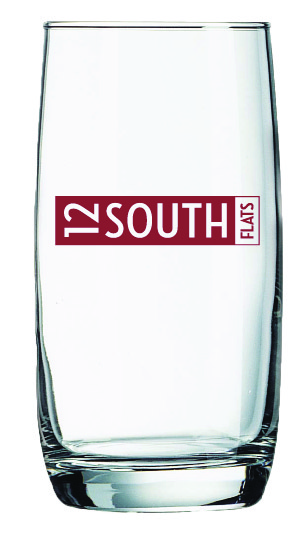 17 Ounce Nordic Glass-0
