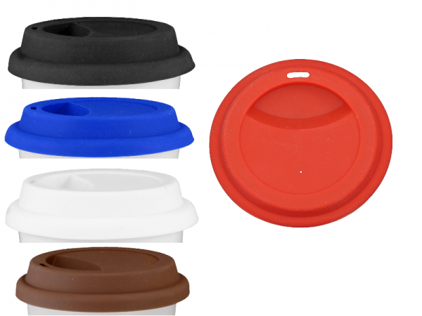 20 oz.Ceramic Travel Mug (Lid Sold Separately)-3278