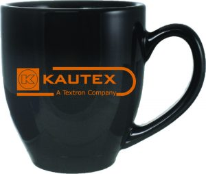 16 Ounce Fading Color Bistro Mug-0