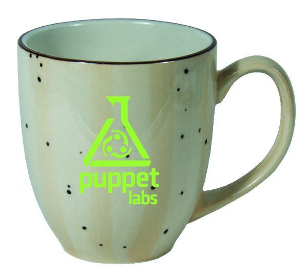 15 Ounce Rotana Bistro Mug-3178