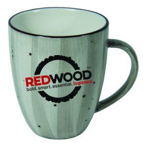 8 Ounce Rotana Bistro mug-0