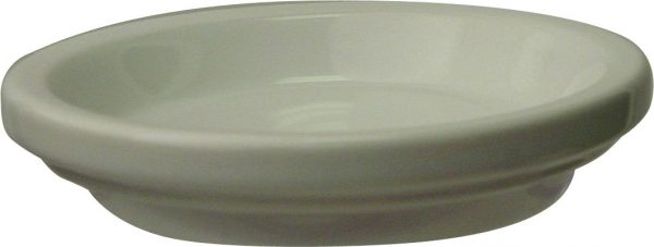 Saucers for Flower Pots-3690