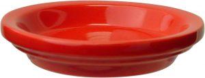 Saucers for Flower Pots-0