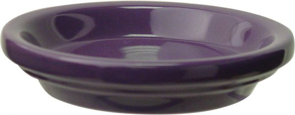 Saucers for Flower Pots-3691