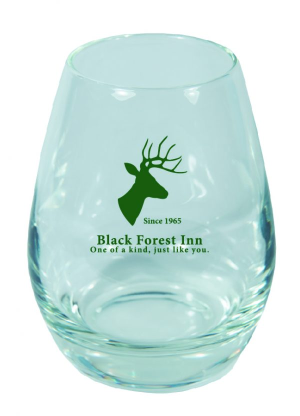 3502FCP21- 7 oz. Spirits Glass-0