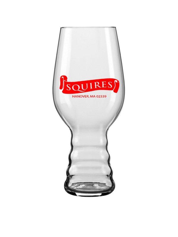 18.25 oz. Spiegelau IPA Glass-0