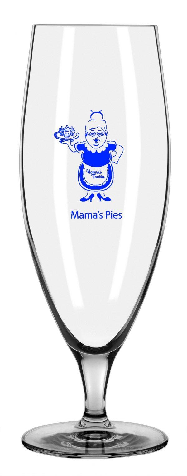 16 oz. Master Reserve Stemmed Pilsner-0