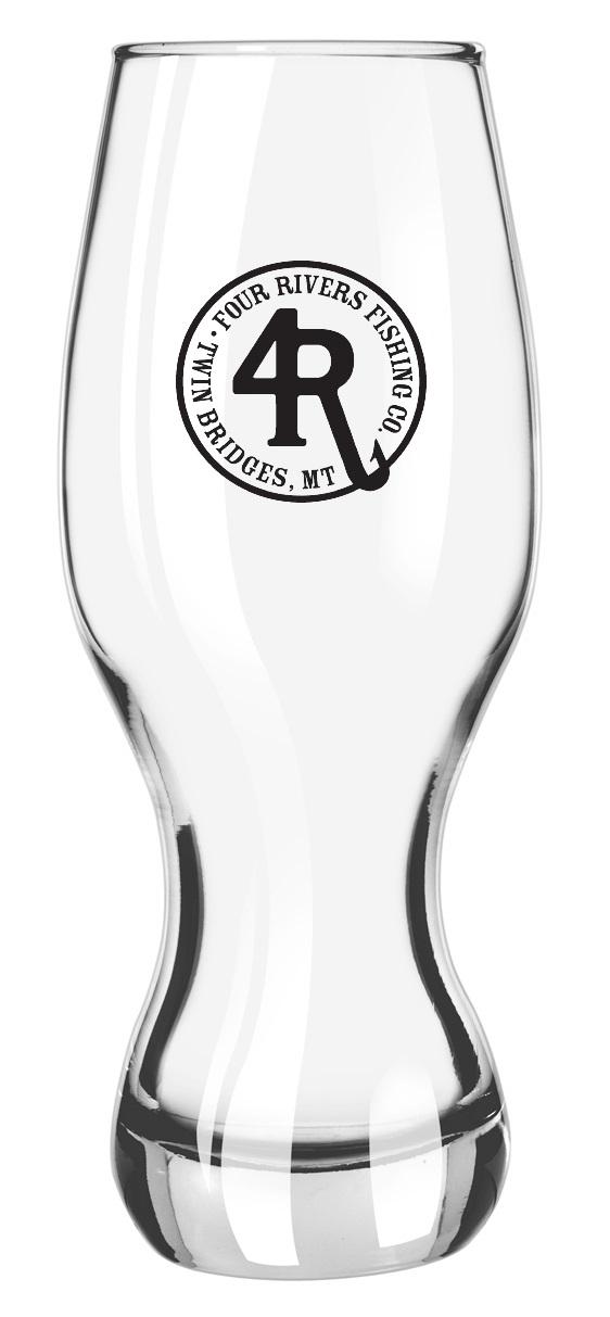 1647 16 oz. Craft Beer-0