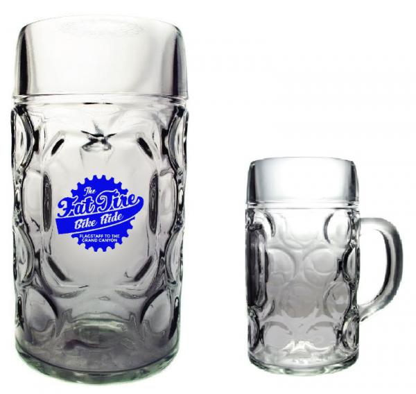 12030021 42.5 oz. Oktoberfest Mug-0