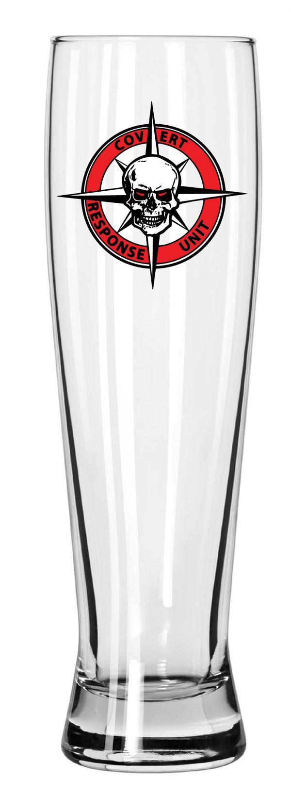 1691- 20 oz. Altitude Beer Pilsner-0