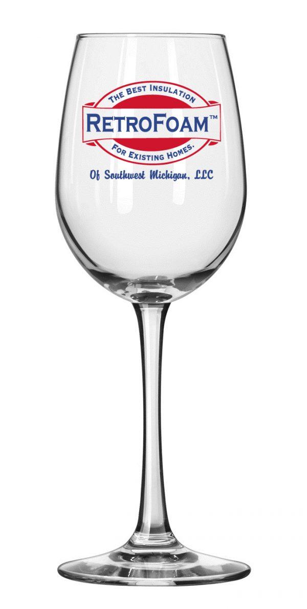 7517- 10.5 oz. Vina Tall Wine Glass-0