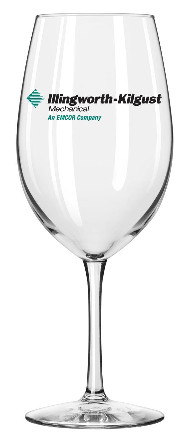 7520- 18 oz. Vina Wine Glass-0