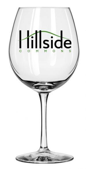 7522-18 oz. Vina Balloon Wine Glass-0