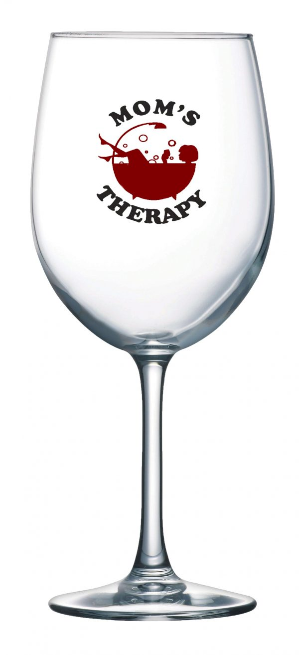 3228 12 oz. Alto Goblet Wine Glass-0