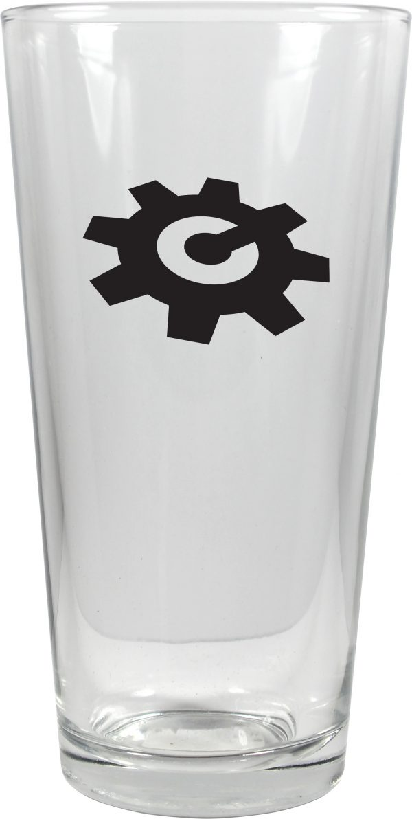 22 oz. Heavy Duty Cooler Glass-0