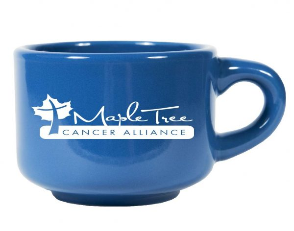 7 oz. Stackable Mug-4531